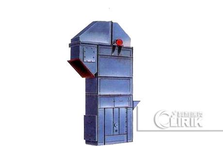 NE Bucket Elevator