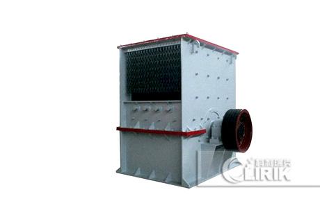 Tajikistan Heavy Calcium Carbonate mill plant